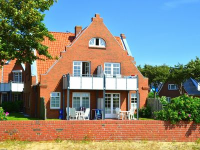 Photo for Apartment / app. for 4 guests with 60m² in Wyk auf Föhr (105478)