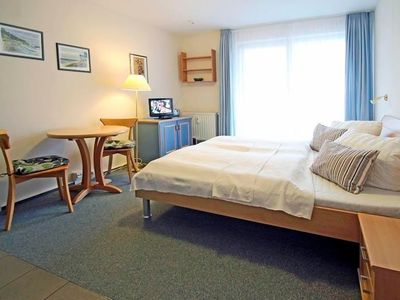 Photo for Apartment / app. for 2 guests with 26m² in Kühlungsborn (51331)