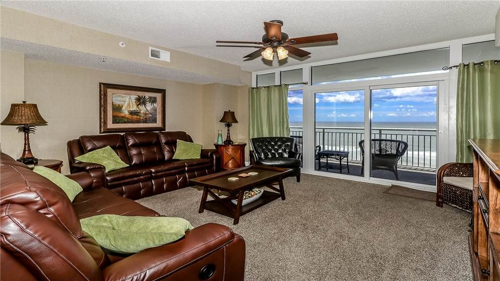 Gorgeous Bedrooms huge oceanfront condo with gorgeous bedroom - vrbo