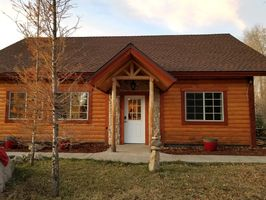 Photo for 3BR House Vacation Rental in Yampa, Colorado