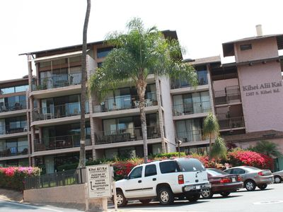 Photo for ~BEAUTIFUL UPDATED CONDO, large lanai, amazing sunsets ~ Contact us for Specials