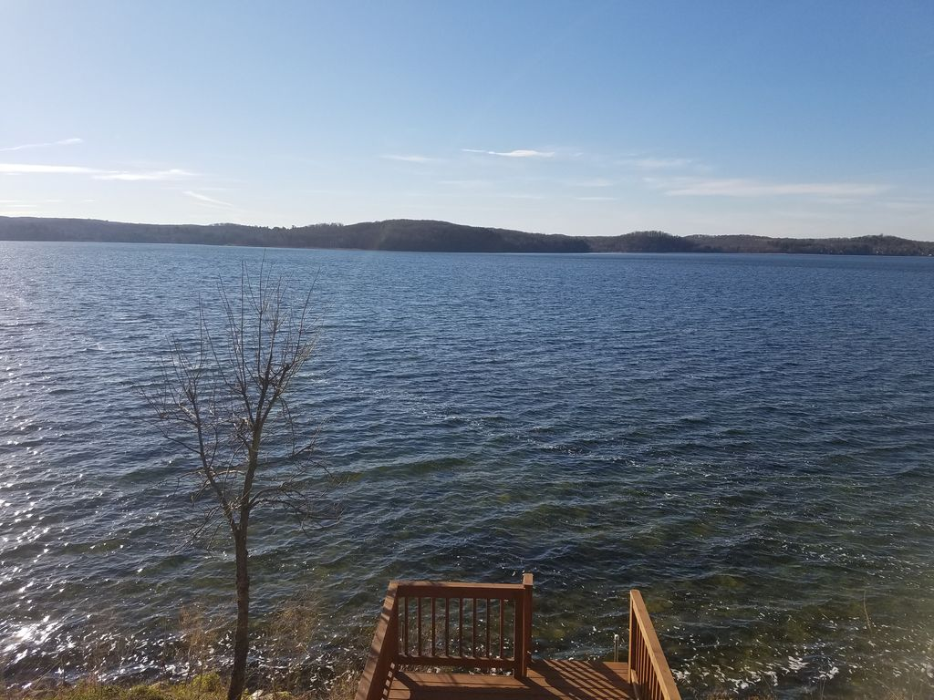 rent week the minnesota lake cabin rental in gunflint of large cabins gunflintlake for
