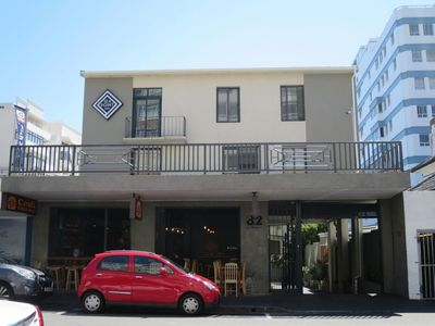 Photo for Seapoint Small Double Unit C