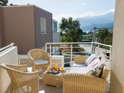 Photo for 3BR Villa Vacation Rental in ???????