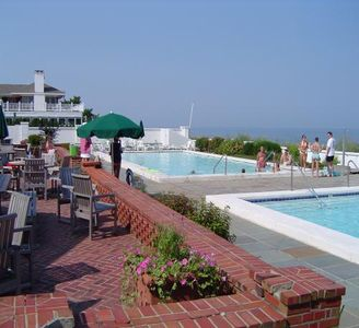Photo for FREE DAILY ACTIVITIES. 2 OCEANFRONT COMMUNITY POOLS,