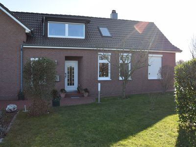 Photo for Apartment / app. for 2 guests with 24m² in Stakendorf (123)