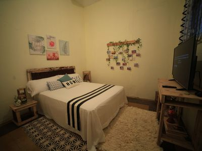 Photo for Guest House Colonial Zone Private Room-Rustyk 403