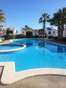 Photo for Casa Fremar ....Sea Views, Summer & Winter Sun- 3 mins to Plaza