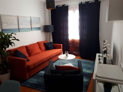 Photo for Central & Modern Apartment in Candelaria