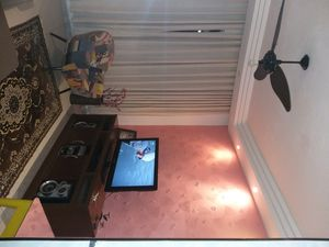 Photo for Cozy apartment in canal 6 in santos sp