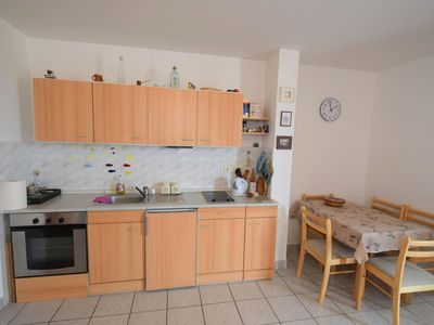 Photo for Apartment Kanceljak (62010-A1) - Malinska - island Krk