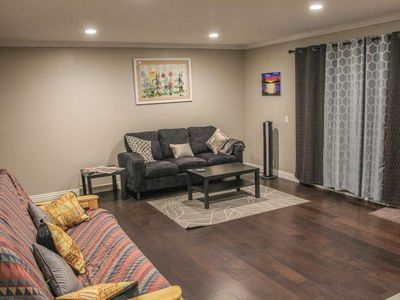 Photo for Beautiful Remodeled home