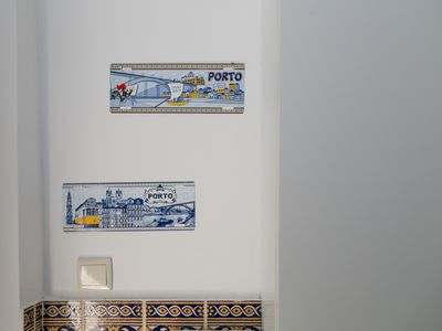 Photo for Casa D'Avó 2 - Experience Porto with tradition