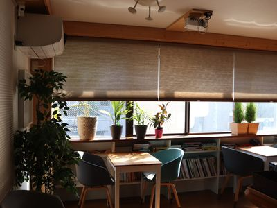 Photo for TOKYO Ui GUEST HOUSE