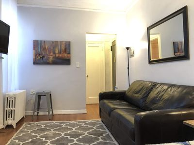 Photo for Stunning Apartment Midtown West