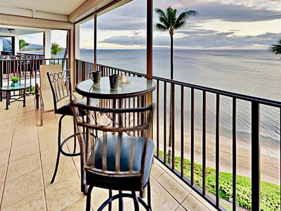 Photo for Gorgeous Penthouse with Stunning Ocean Views