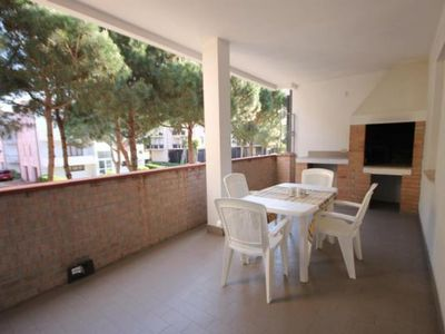 Photo for Holiday apartment Lido degli Scacchi for 2 - 4 persons with 1 bedroom - Holiday apartment