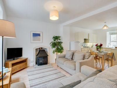 Photo for 26 Wesley Place - Two Bedroom Apartment, Sleeps 4