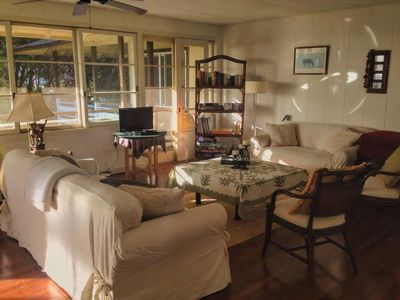 Hillside B&B 15 Min. to Waikiki/Downtown/ 30 day minimum