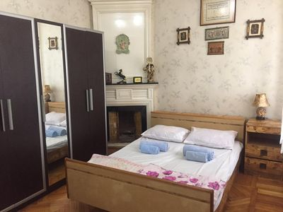 Photo for Old Baku Guest House