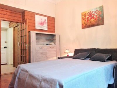 Photo for Apartment Aix-les-Bains, studio flat, 2 persons