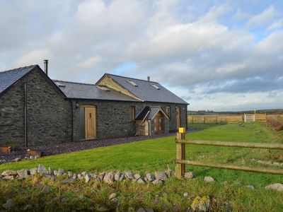 Photo for 2BR House Vacation Rental in Caergeiliog
