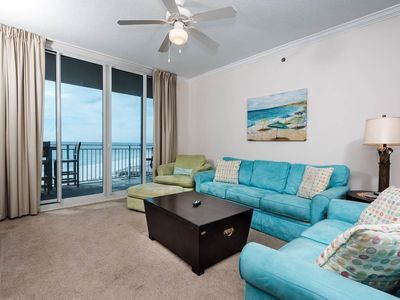 Photo for Waterscape B603 ~ Book your summer getaway!