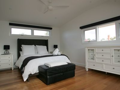 Photo for Brand New Luxury Studio Apartment on Gregory Street