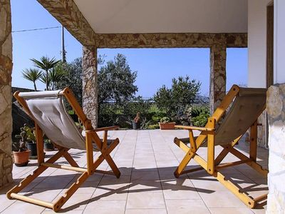 Photo for 3BR Villa Vacation Rental in Gallipoli