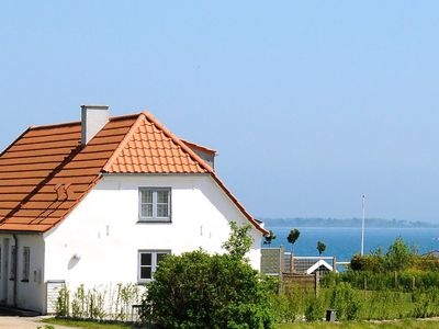 Photo for 5 star holiday home in Hejls