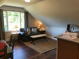 Photo for 1BR Guest House/pension Vacation Rental in Marlow, New Hampshire