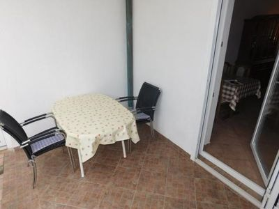 Photo for Aparment Sunset 2, just few minutes from sandy beach