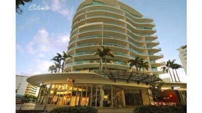 Photo for Stay in the heart of Mooloolaba