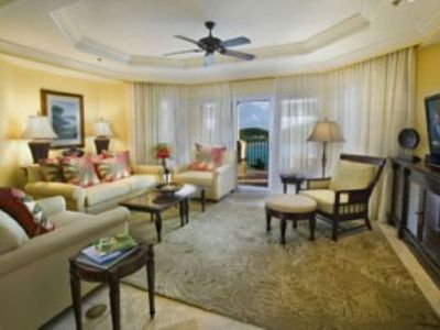 Photo for 2BR Condo Vacation Rental in St Thomas