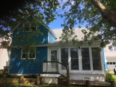 Photo for Cape May Family Friendly Home Near Beach and Mall