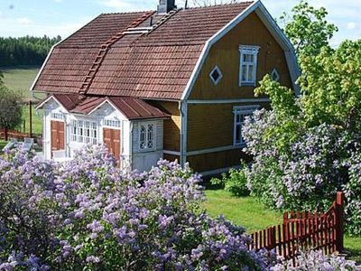 Photo for Vacation home Louhela in Salo - 11 persons, 4 bedrooms