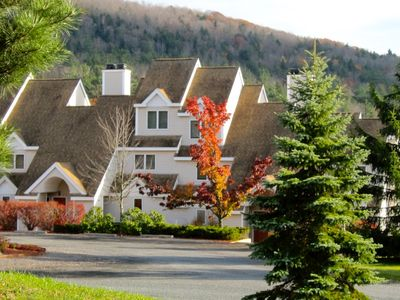 Photo for Summer Rental Catskills NY-Minutes to Lakes & Mountains 2.5 hours from NYC