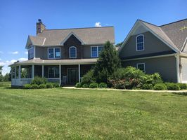 Photo for 4BR House Vacation Rental in Sardinia, Ohio