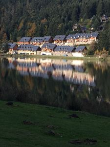 Photo for 2BR Apartment Vacation Rental in PAYOLLE