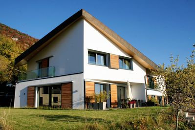 Complete house of 150m2 with 3 bedrooms