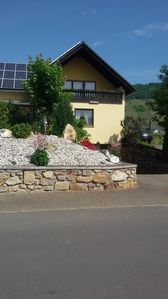 Photo for Holiday apartment Kröv for 1 - 2 persons - Holiday apartment