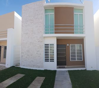 Photo for Excellent And Beautiful House For Vacation Rental in Playa del Carmen