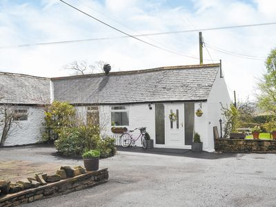 Photo for 3 bedroom accommodation in Haltwhistle