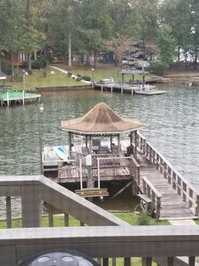 Photo for Holiday Shores Lakeside Retreat -- close to Auburn