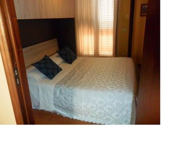 Photo for Holiday apartment Zafferana Etnea for 1 - 5 persons with 1 bedroom - Holiday house