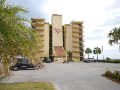 Photo for Ocean Breeze East 404 3 Br by Perdido Key Resort Management