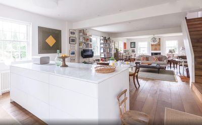 Photo for ****FAMILY FRIENDLY DREAM LOFT HOUSE IN LONDON'S NOTTING HILL PRIVATE QUIET ****