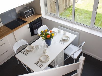 Photo for No.85 - 2 Bed House - Fully Equipped - Atlantic Reach