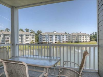Photo for Magnolia Pointe 302-4820