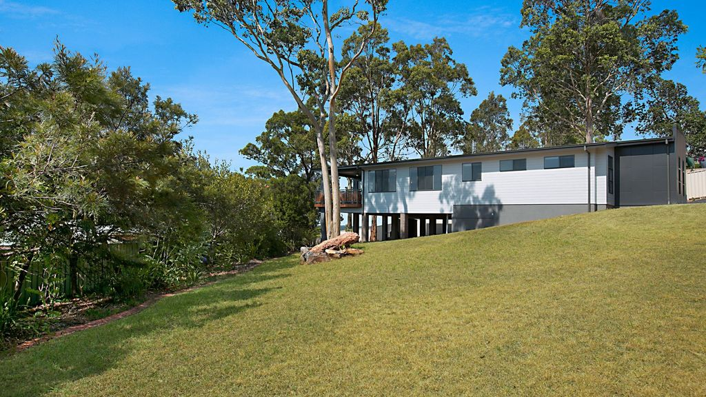 """""""Hygge House"""" 